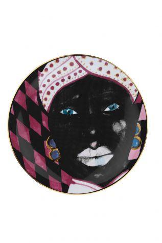 Kütahya Porselen Sophia Femina Servis Takımı - Thumbnail (2)