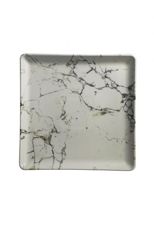 Kütahya Porselen Tan 24 Parça Yemek Seti 893313 - Thumbnail (1)