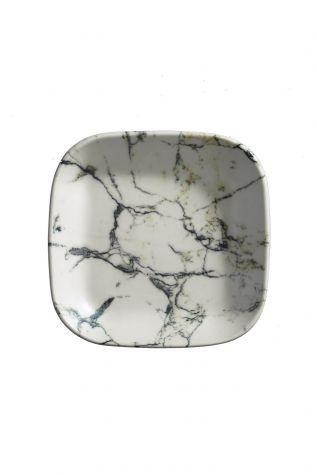 Kütahya Porselen Tan 24 Parça Yemek Seti 893313 - Thumbnail (2)