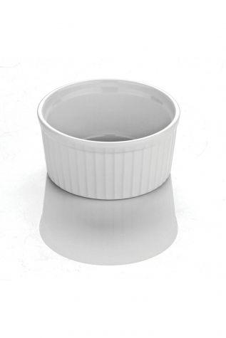 Kütahya Porselen - Kütahya Porselen 9 cm Sufle Kasesi