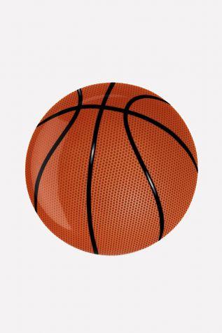 Kütahya Porselen Team Game Basketball Yemek Seti - Thumbnail (3)
