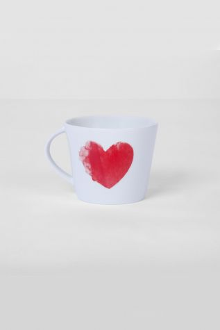 Kütahya Porselen Toledo Çay Takımı 11527 - Thumbnail (2)