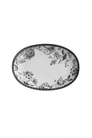 Kütahya Porselen Zeugma Kahvaltı Takımı 939012 - Thumbnail (2)