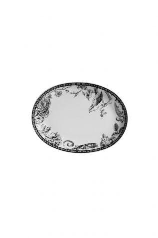 Kütahya Porselen Zeugma Kahvaltı Takımı 939012 - Thumbnail (4)