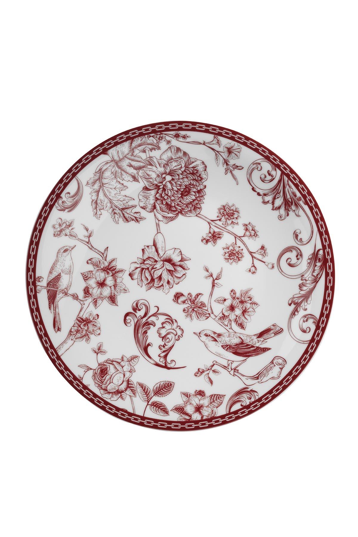Kütahya Porselen Zeugma Kahvaltı Takımı 93902