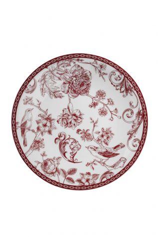 Kütahya Porselen Zeugma Kahvaltı Takımı 93902 - Thumbnail (2)