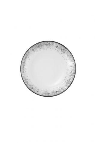 Kütahya Porselen Zeugma Kişiye Özel 18 Set - Thumbnail (3)