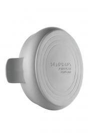 Porflame Porselen 2, 5 lt Tencere - Thumbnail