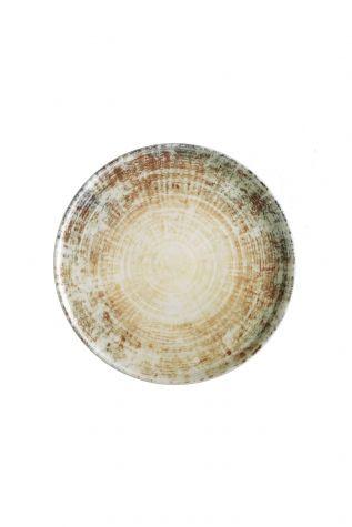 Corendon - Corendon Rotondo 28 cm Düz Tabak 891232
